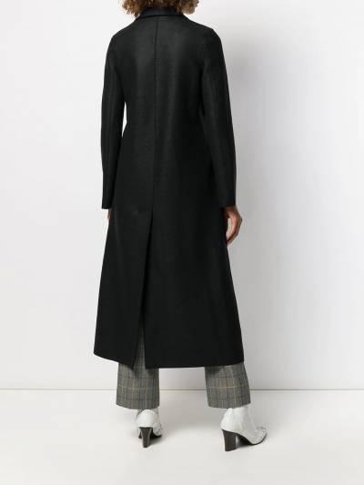 Одежда Harris Wharf London 35MLKY95553369000000 - 4