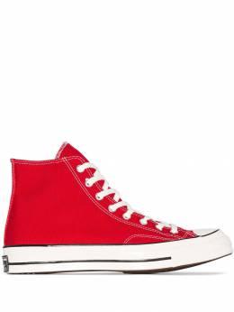 Converse высокие кеды Chuck Taylor 70 164944C