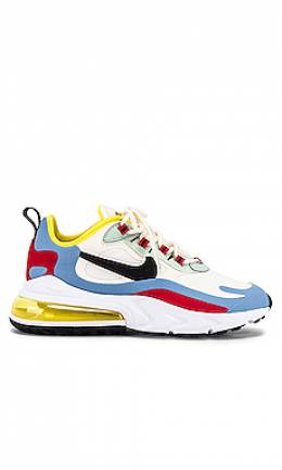 Кроссовки air max 270 react - Nike AT6174 002