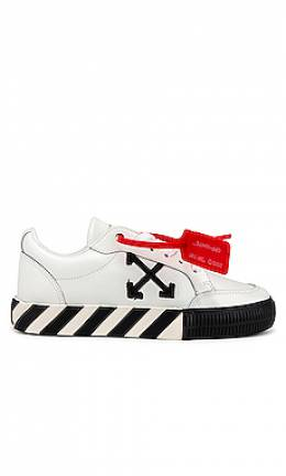 Кроссовки - Off-White OWIA178E19D681050110