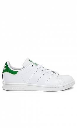 Кроссовки stan smith - Adidas Originals M20324