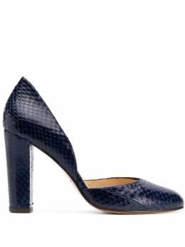 Tila March туфли-лодочки на каблуке TMS453BE2654