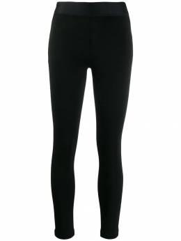 J Brand легинсы-джинсы JB002217