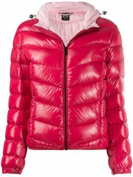 Colmar куртка-пуховик 22475TW