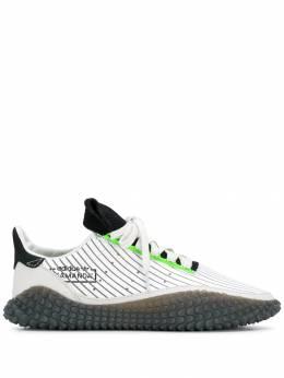 Adidas кроссовки Kamanda EE7077
