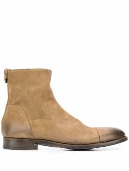 Alberto Fasciani ботинки Yago YAGO10000