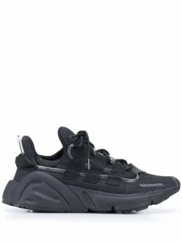 Adidas кроссовки Lxcon EE5900