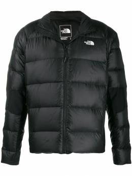 The North Face короткая куртка-пуховик NF0A3YHVJK3