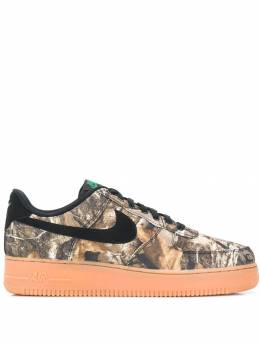 Nike кроссовки Air Force 1 '07 LV8 AO2441