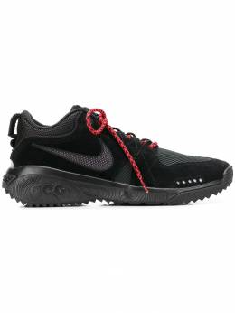 Nike кроссовки 'ACG Dog Mountain' AQ0916