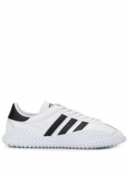 Adidas кроссовки CountryxKamanda EE5668
