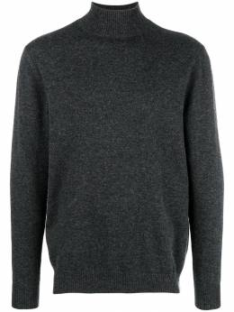 N.peal turtle neck jumper NPG450