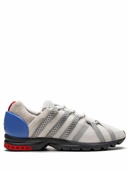 Adidas кроссовки Adistar Comp ADV BY9836
