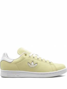 Adidas кроссовки Stan Smith BD7438