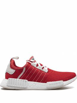 Adidas кроссовки NMD_R1 BD7897