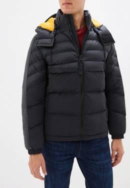 Куртка утепленная Boss by Hugo Boss 50419567