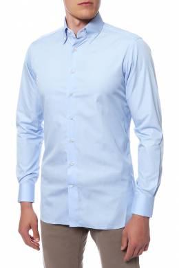 Рубашка Zilli 601G318003172