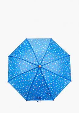 Зонт-трость Hatley F19GSK021
