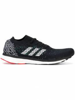 Adidas кроссовки Adizero Prime CP8922