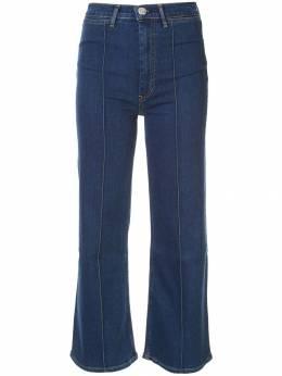 3x1 джинсы Nicolette WPKJ10986CLIO