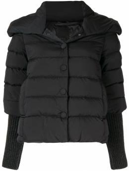 Tatras короткая куртка-пуховик LTA20A4696