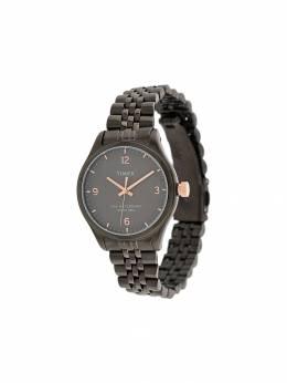 Timex наручные часы Waterbury 34 мм TW2T74900