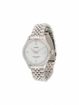 Timex наручные часы Waterbury Traditional 34 мм TW2R69400