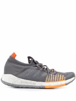 Adidas кроссовки Pulseboost HD G26989