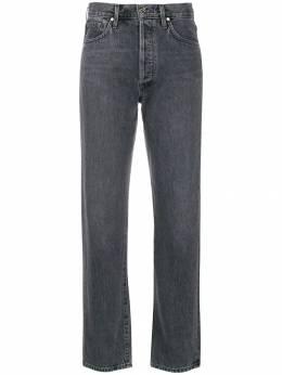 Goldsign джинсы The Benefit W33181134