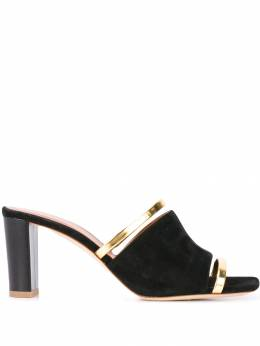 Malone Souliers мюли Demi DEMIMS706