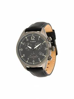Timex наручные часы Waterbury Traditional Chronograph TW2R88400
