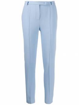 Styland брюки кроя слим 2030316S81