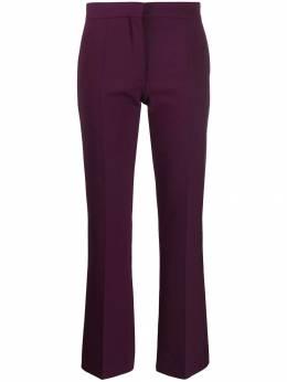 Valentino брюки прямого кроя SB0RB3F54W3