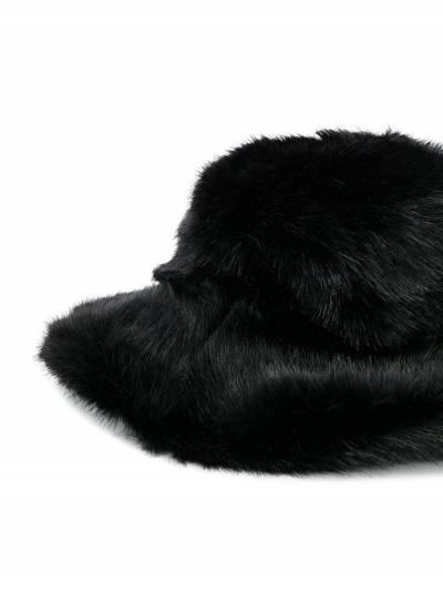 Tom Ford - шляпа с широкими полями 69NTFF66995553658000 - 2
