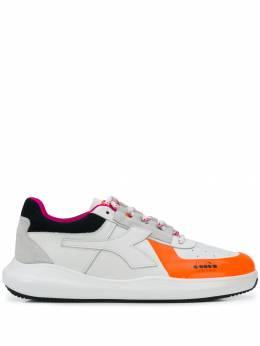 Diadora кроссовки Mi Basket 175155