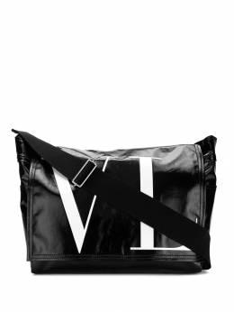 Valentino Garavani сумка на плечо VLTN QY0B0703BHZ