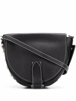 J.W. Anderson сумка 'Bike' HB03919A445999