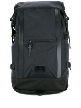 Makavelic рюкзак 'Double Line' 310810104NV