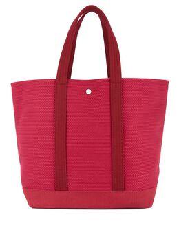Cabas сумка-тоут N3