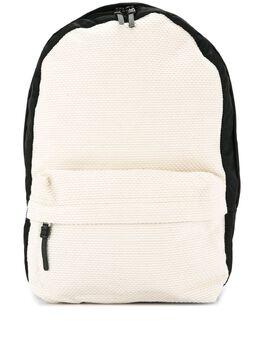 Cabas большой рюкзак N34