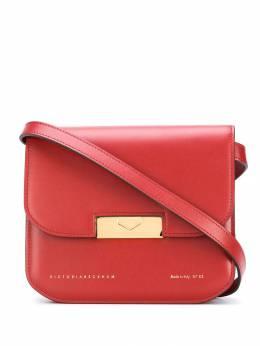 Victoria Beckham сумка через плечо 'Eva' VBA183