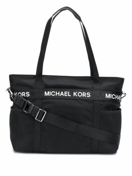 MICHAEL Michael Kors The Michael bag 30T8T01T3C