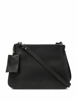 Marsell accordion style shoulder bag MB03572666
