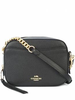 Coach сумка через плечо 'Camera' 29411