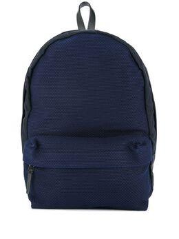 Cabas рюкзак N34