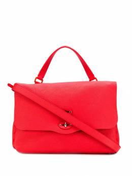 Zanellato сумка Postina L ZA38PEL06134P6