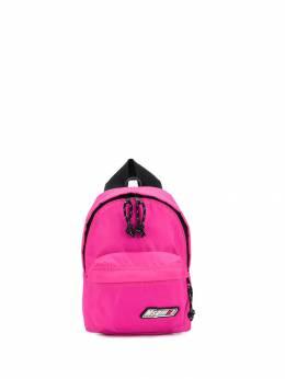 MSGM маленький рюкзак 2642MDZ220890