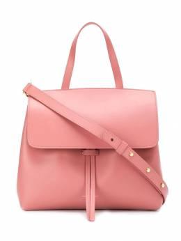 Mansur Gavriel классический рюкзак мини HML023CA2