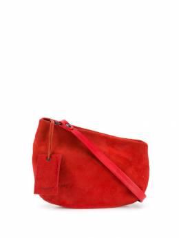 Marsell сумка через плечо Fantasmino MB01065151