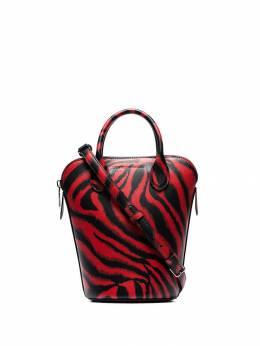 Calvin Klein 205W39nyc сумка-ведро Dalton размера мини 92WLBA78T194P628